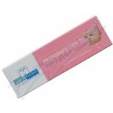 Buccotherm BIO masáž. dět. gel dásně 50g PFBUC00027