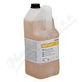 Skinsan Scrub N 5l antimikrobiální mycí emulze