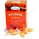 Dr. Popov Bonbony Rakytník s vitamínem C 70g