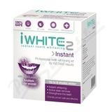 iWhite 2 Sada pro bělení zubů 10x0. 8g