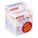 GelActiv Proteo-Enzyme Q tbl. 120+60 tbl.  ZDARMA