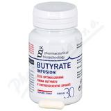 Favea Butyrate Infusion tob. 30