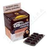 GS Eladen Premium cps. 60+30