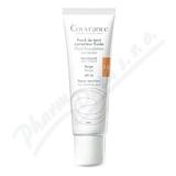 AVENE Couvrance Tekutý make-up beige (2. 5) 30ml