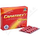 CAPATREX 20 tobolek