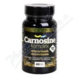 Carnosine komplex 900mg tbl. 60