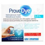 ProveDye 5mg-ml 5x2ml
