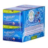 Favea ProbioLact tob. 12x30