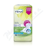 TENA Lady Slim Mini Plus Wings ink. vlož. 16ks762306