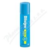 Blistex Ultra SPF50+ 4. 25g