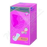 MoliCare Lady 0. 5 kapky P28 (MoliMed ultra micro)