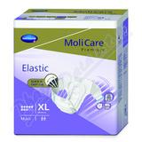 MOLICARE ELASTIC 8kap XL 14ks(MoliCare Elastic XL)