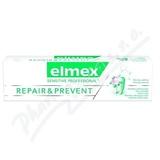 Elmex Sensitive Prof. Repair&Prevent zub. pasta 75ml