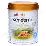 Kendamil kojenecké pokračovací mléko BIO 2 800g