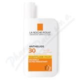 LA ROCHE-POSAY ANTHELIOS Shaka fluid SPF30 50ml