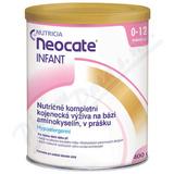 Neocate Infant por. plv. sol.  1x400g