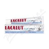 Lacalut Multi effect zubní pasta 75ml