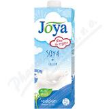 Joya Sójový nápoj natural+Ca+vit. D+vit. B12 1l