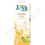 Joya Sójový vanilkový nápoj 1l