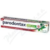 Parodontax Herbal Fresh ZP 75ml