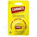 CARMEX Balzám na rty hydratační 7. 5 g