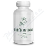 Hořčík optimal 500mg tbl. 100