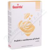 Guareta Pudink s vanilkovou příchut. v prášku 3x35g