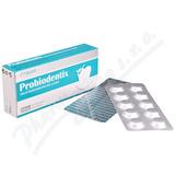 Probiodentix tbl. 30
