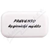 PREVENTO hygienické mýdlo 90 g