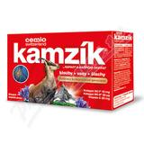 Cemio Kamzík cps. 60 2020 ČR-SK