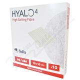 Hyalo4 High Gelling Fibre 10x10cm 10ks