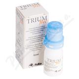 Trium Free 10ml