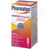 Pharmaton WOMAN Energy 30+ tbl. 30