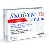 AXOGYN HS imuno tob. 3.