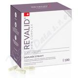 Revalid Hair Complex 180 kapslí