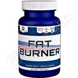 FAT BURNER 90 kapslí