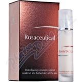 FC Rosaceutical emulze proti zčervenání pok. 50ml