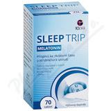 TOZAX Sleep Trip tbl. 70