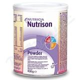 Nutrison Powder por. sol. 1x430g