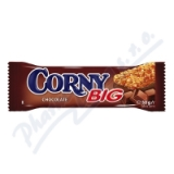 Corny BIG čokoládová 50g