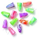 Chránič sluchu zátk. Spark Plugs 7800-1pár