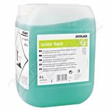 Incidin Rapid 6l dezinfekce povrchů a ploch