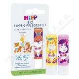 HiPP BIO Balzám na rty 4. 8g