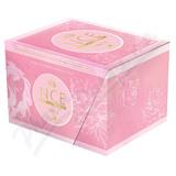 NCE Natur Collagen Expert Beauty 30x10g