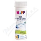 HiPP MLÉKO TEKUTÉ HiPP 1 BIO Combiotik 200ml