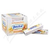 Pectol dropsy med&citron bez cukru box 20x10ks