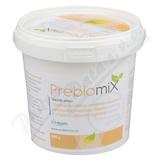 Prebiomix 600g