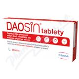 DAOSiN tablety tbl. 30