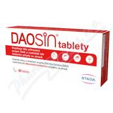 DAOSiN tablety tbl. 60