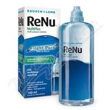 ReNu Multipurpose solution Flight Pack 100ml